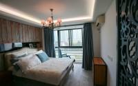 001-apartment-shanghai-kevin-keegan