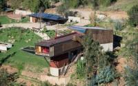 001-casa-el-maqui-gitc-arquitectura