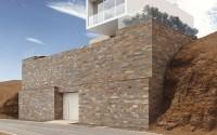 001-house-peru-domenack-arquitectos