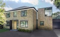 001-house-richmond-ar-design-studio-architects