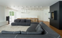 001-house-zaetta-studio