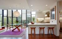 001-west-hollywood-home-shapiro-joyal-studio
