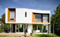 001-winscombe-extension-preston-lane-architects