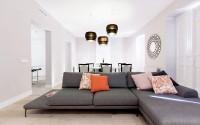 002-apartment-madrid-simona-garufi