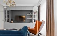 002-apartment-vilnius-indre-sunklodiene