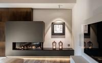 002-attic-apartment-brando-concept