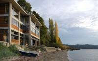 002-bay-house-mcclellan-architects