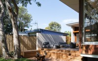 002-blueys-beach-house-bourne-blue-architecture