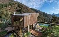 002-casa-el-maqui-gitc-arquitectura