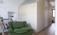 002-fermi-bla-ufficio-di-architettura