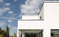 002-house-falke-architekten