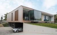 002-house-liag-architects