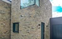 002-house-richmond-ar-design-studio-architects