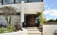 002-house-williamstown-steve-domoney-architecture