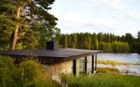002-lundns-house-delin-arkitektkontor