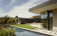002-mill-valley-residence-aidlin-darling-architects