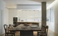 002-rgrm-residence-gobbo-architetti