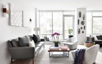 002-riverdale-apartment-touijer-designs
