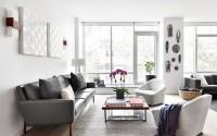 002-riverdale-apartment-touijer-designs