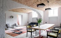 002-summer-apartment-loft-szczecin