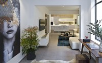 002-urban-garden-apartment-blv-design-architecture