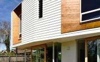 002-winscombe-extension-preston-lane-architects