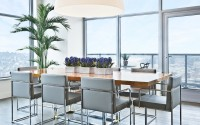 003-belltown-penthouse-gath-interior-design