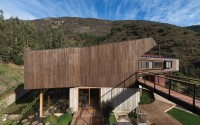 003-casa-el-maqui-gitc-arquitectura