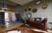 003-eclectic-apartment-kc-design-studio