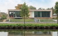 003-house-liag-architects