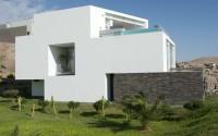 003-house-playa-las-palmeras-rrmr-arquitectos