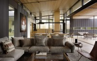 003-mill-valley-residence-aidlin-darling-architects