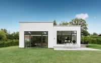 003-modern-house-skanlux