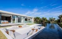 003-naman-residence-mia-design-studio