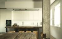 003-rgrm-residence-gobbo-architetti