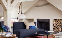 003-seine-apartment-ab-kasha-designs