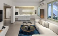 003-urban-garden-apartment-blv-design-architecture