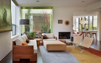 003-west-hollywood-home-shapiro-joyal-studio