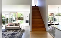 003-winscombe-extension-preston-lane-architects