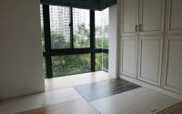 004-apartment-shanghai-kevin-keegan