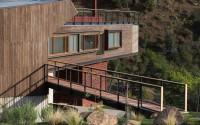 004-casa-el-maqui-gitc-arquitectura
