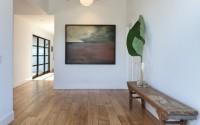 004-dana-point-interior-design-collaborative