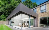 004-house-richmond-ar-design-studio-architects