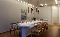 004-house-zaetta-studio