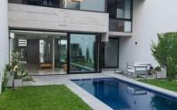 004-houses-bak-arquitectos