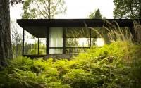 004-lundns-house-delin-arkitektkontor