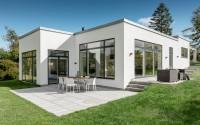004-modern-house-skanlux