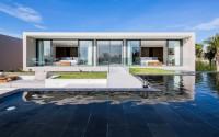 004-naman-residence-mia-design-studio