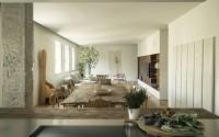 004-rgrm-residence-gobbo-architetti