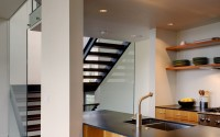 004-stair-house-david-coleman-architecture